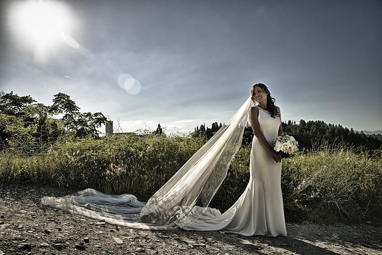 Matrimonio Irene Massimiliano 237 1 1