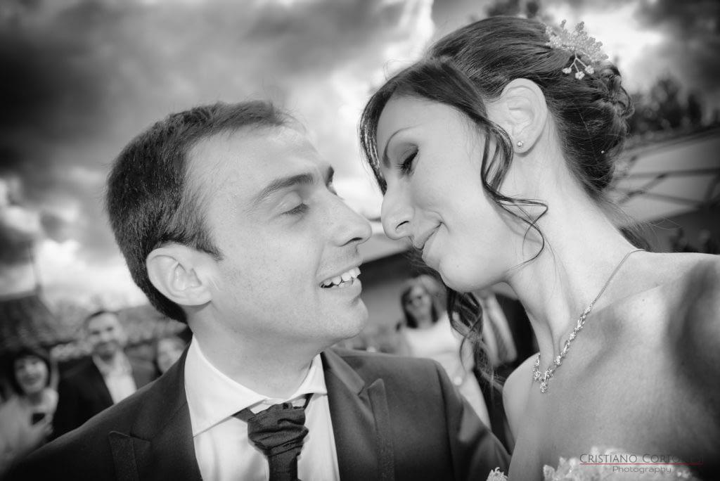 Matrimonio Giovanna Matteo