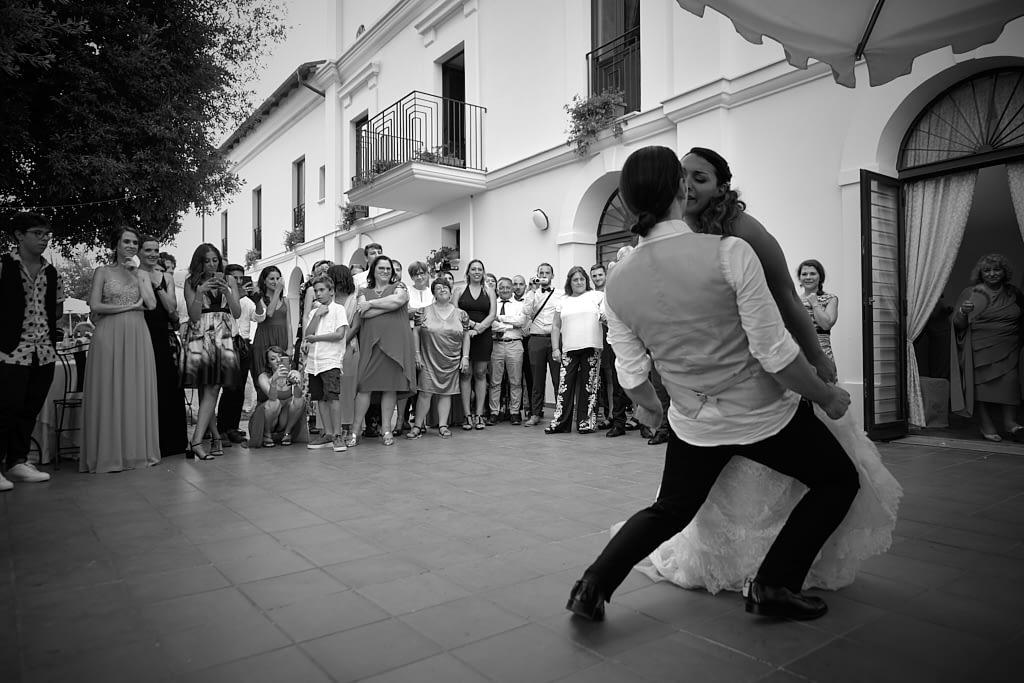 Matrimonio Pineto Teramo