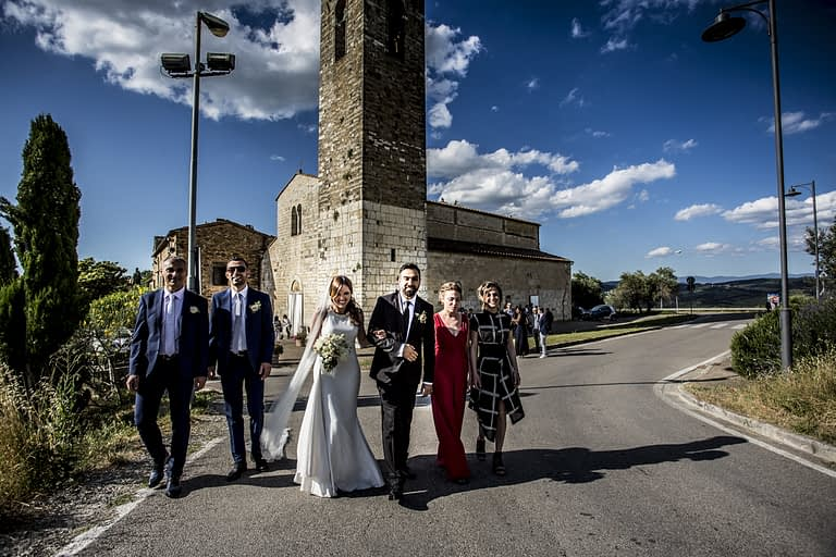 Matrimonio Irene Massimiliano E2A2756