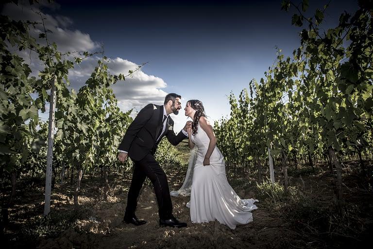 Matrimonio Irene Massimiliano E2A2981