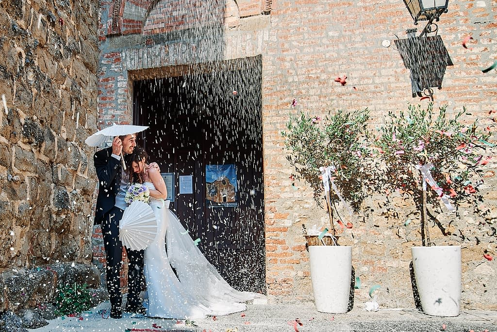 CC Primo Piano Colle Caterina & Daniele Casole 0368_HD 1