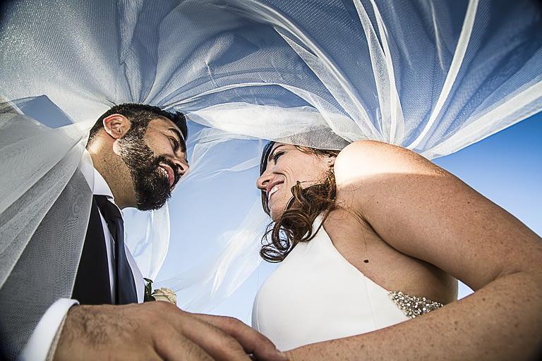Matrimonio Irene Massimiliano E2A2871
