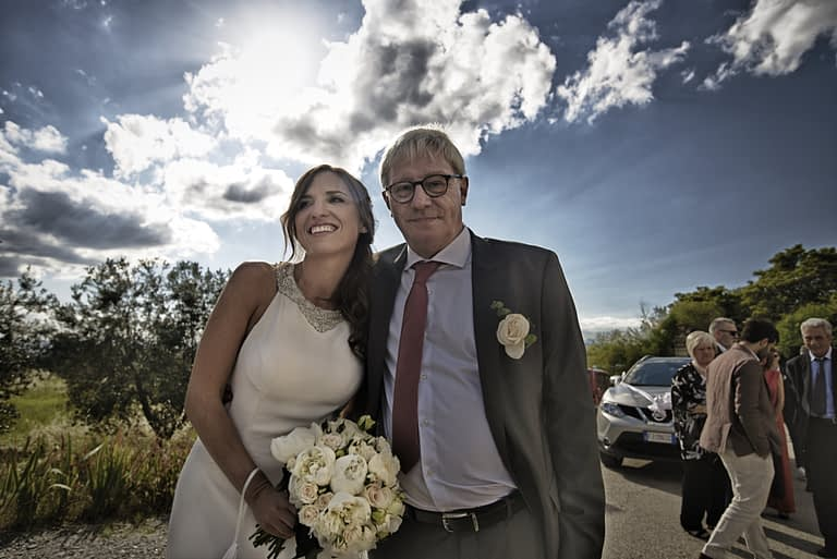 Matrimonio Irene Massimiliano 148