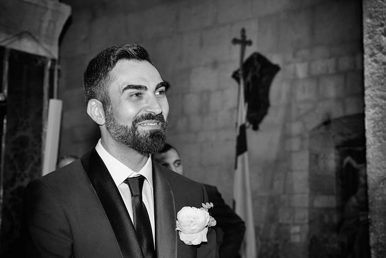 Matrimonio Irene Massimiliano 031 1