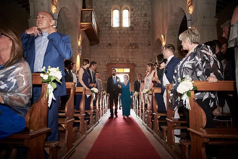 Matrimonio Irene Massimiliano 017