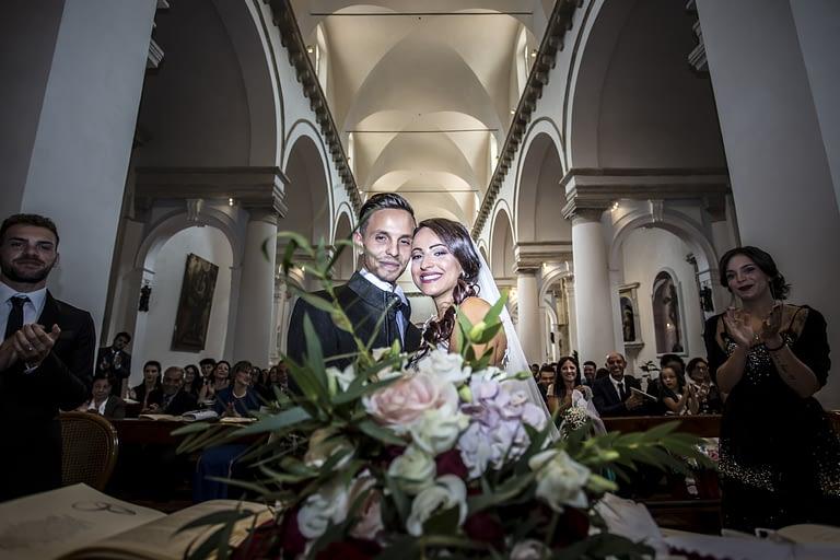 Matrimonio Giuseppe Daniela 0109218 4340