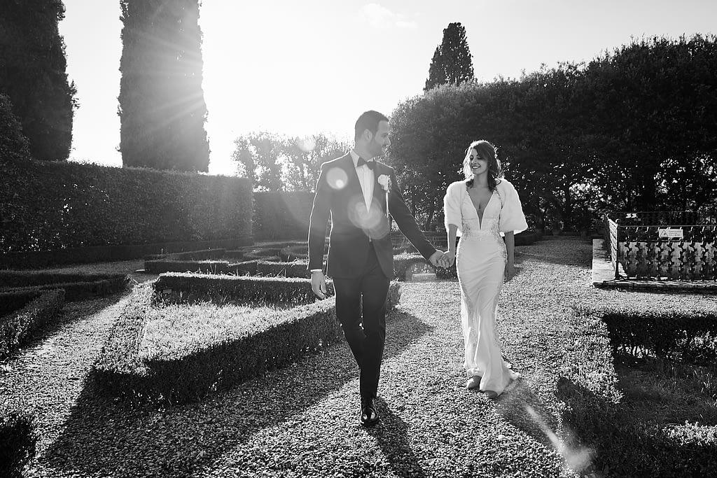 preventivo fotografo matrimonio