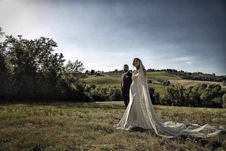 Matrimonio Irene Massimiliano 293 1 1