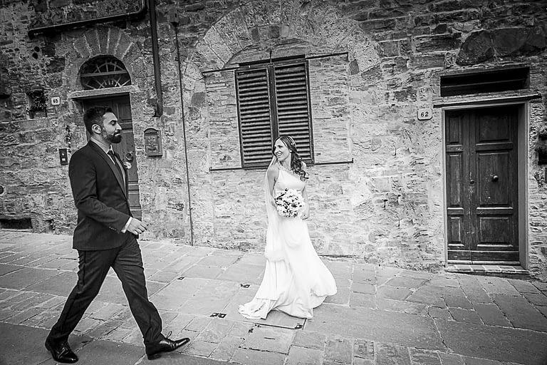Matrimonio Irene Massimiliano E2A2797