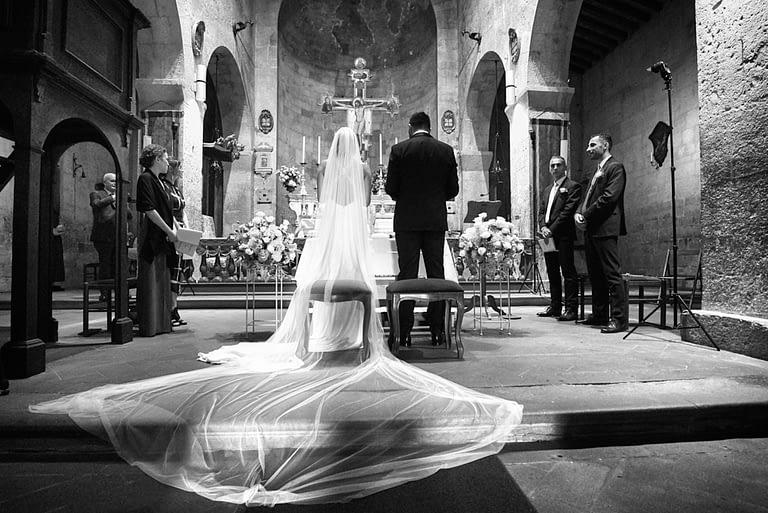 Matrimonio Irene Massimiliano 090