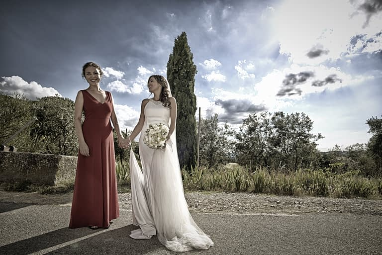 Matrimonio Irene Massimiliano 151