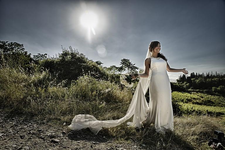 Matrimonio Irene Massimiliano 232